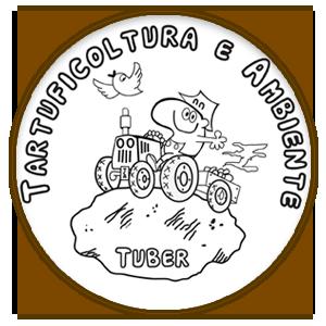 Calendario Raccolta Tartufi Emilia Romagna 2020.Gli Articoli Di Tartuficoltura E Ambiente Tartuficoltura E