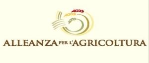 logo_alleanza_per_lagricoltura