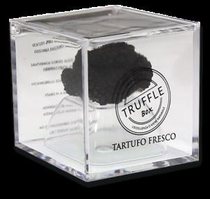 truffle_box