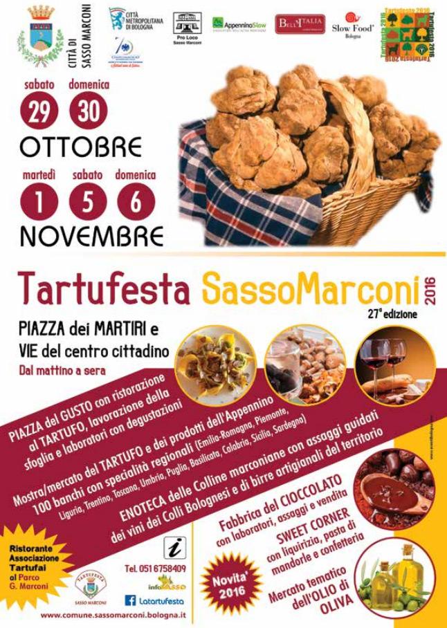 locandina-tartufesta-sasso-marconi-2016